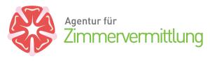 Logo Agentur für Zimmervermittlung