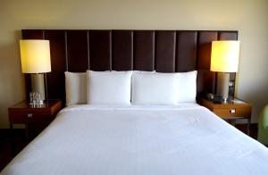 (fivepointsix/Shutterstock.com)Ferienwohnungen in Bad Westernkotten- wir hefen ihnen gerne bei der Suche