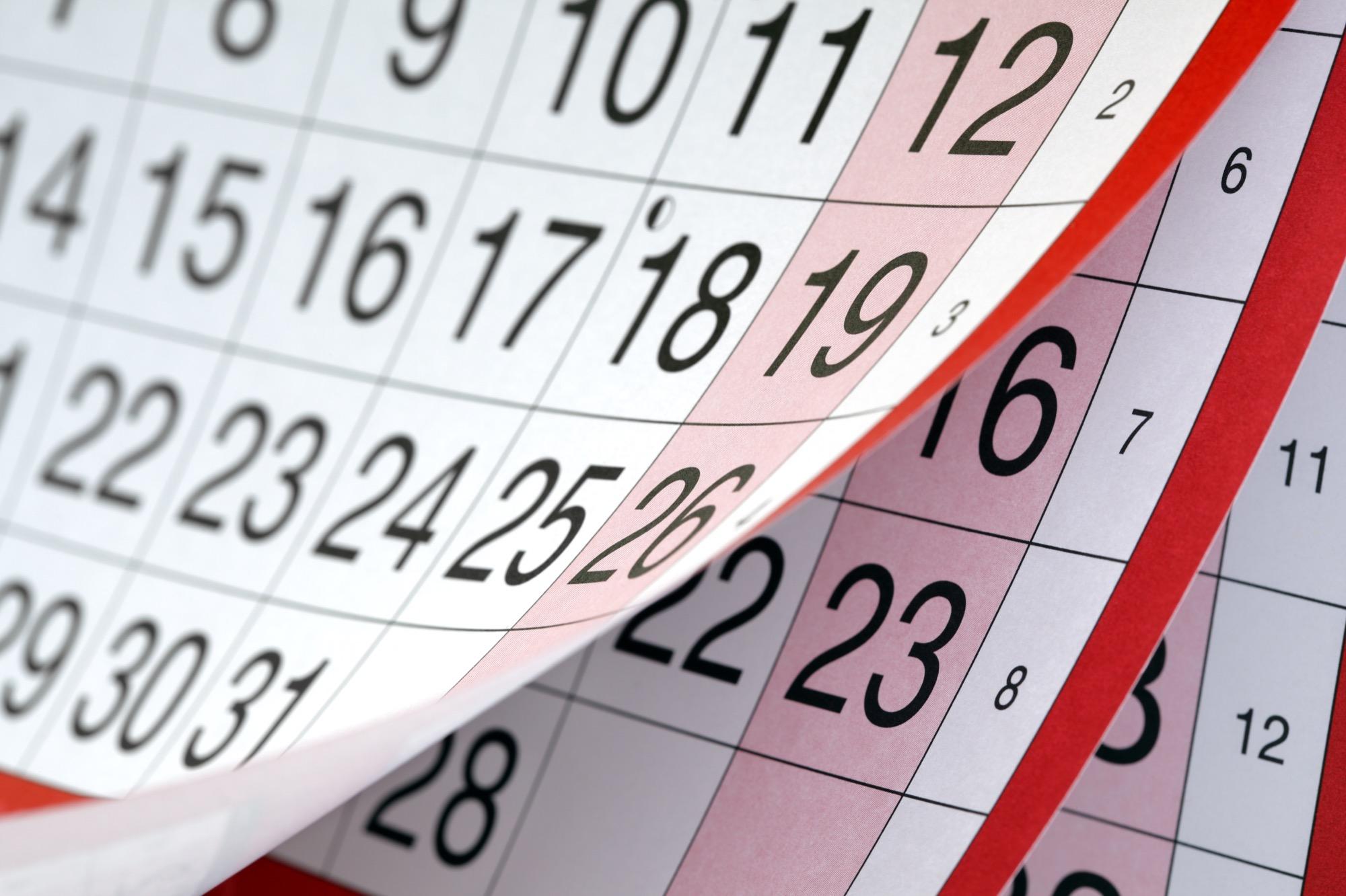 Veranstaltungen-Termine-2016-Kalender-Lippstadt-ZV-Erwitte