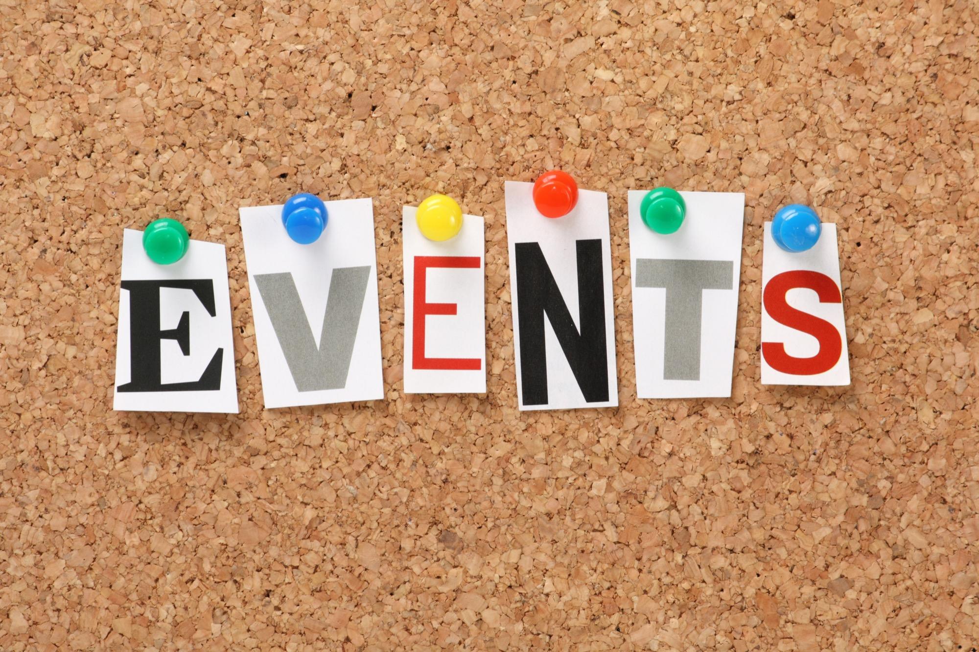 Veranstaltungen-Termine-2016-Lippstadt-Events_Schild.-ZVjpg