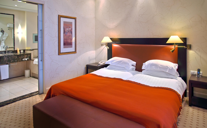 Stundenhotel in Lippstadt günstig buchenAgentur für ...