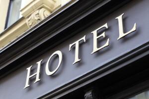 (Chubykin Arkady/Shutterstock.com) Hotel- Unterkünfte für Langzeitwohnen in Lippstadt