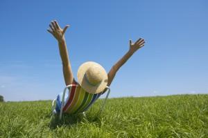 (ImageTeam/Shutterstock.com) keine Langeweile in den Hotels in Lippstadt