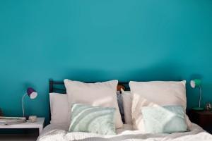 (MarishaSha/Shutterstock.com) Uraub für Paare in Lippstadt günstig buchen- Beispielbild