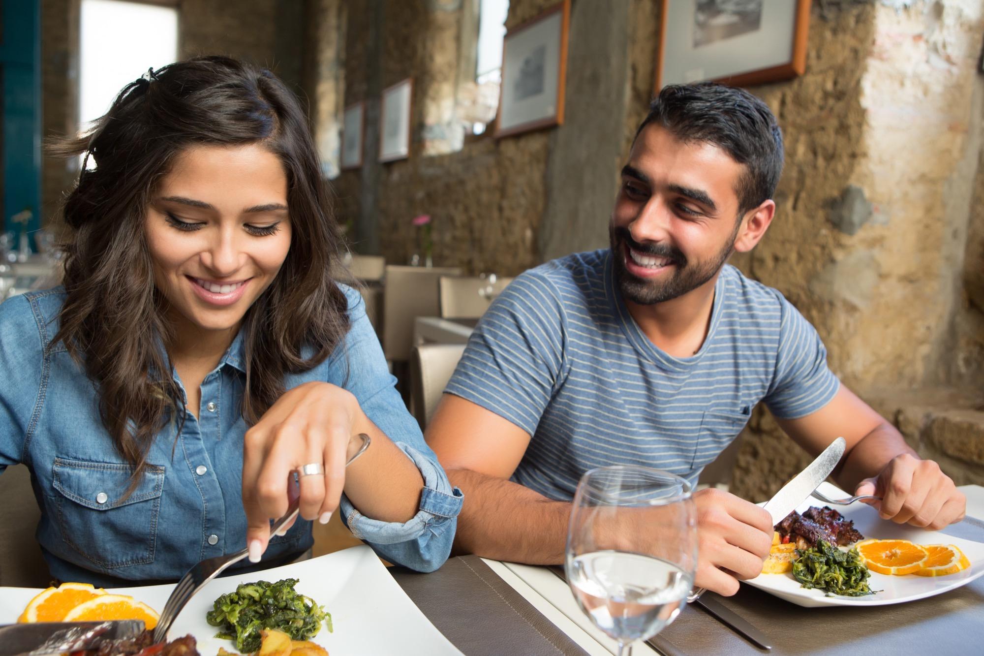 Restaurants Lippstadt in der Nähe Ihrer UnterkunftAgentur für ...