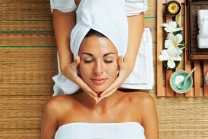Massageangebote nach dem Saunagang- ein perfekter Wellnesstag für Ihren Urlaub in Lippstadt