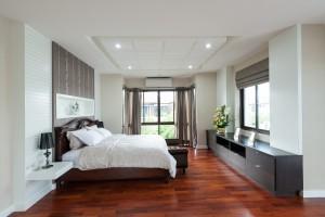 moderne Hotelzimmer in Salzkotten finden - Beispielbild