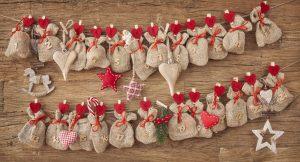 (Elena Schweitzer/Shutterstock.com) Weihnachtsmarkt in Lippstadt - Hotel und Pensionsgäste sind herzlich willkommen