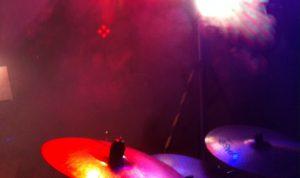 Altstadtfest mit Livemusik - Hotels und Pensionen in der Nähe