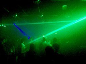 disco time in Lippstadt - feiern in Lippstadt und Umgebung - wir finden für Sie die passenden Unterkünfte in der Nähe der beliebtesten Clubs