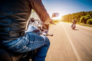 (andrey-armyagov/Shutterstock.com) Unterkünfte an beliebten Motorradstrecken Lippstadt finden