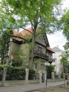 günstige Hotels in der Altstadt Lippstadt finden