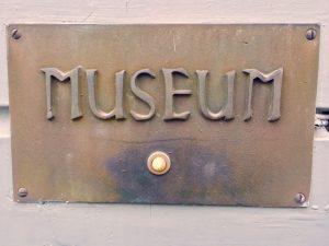 Museum - Westfälische Salzwelten Bad Westernkotten