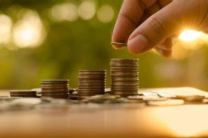 (singkham/Shutterstock.com) günstige Hotels in Lippstadt finden - wir helfen Ihnen beim Sparen