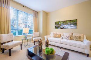 (karamysh/Shutterstock.com) Ferienhaus oder Ferienwohnung in Lippstadt schnell und einfach buchen - Beispielbild