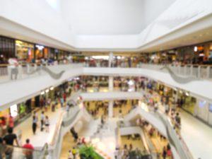 (jtairat/Shutterstock.com) Shoppingcenter bei Lippstadt - Beispielfoto