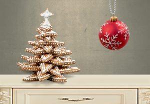(www.billionphotos.com/Shutterstock.om) Es weihnachtete sehr - Weihnachtsmarkt Soest bei Lippstadt - Tipp für Hotelgäste