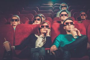 Kino in Lippstadt Cineplex