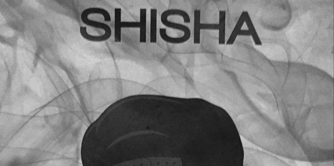 Orientalisches Feeling in Lippstadt – Shishabars Lippstadt