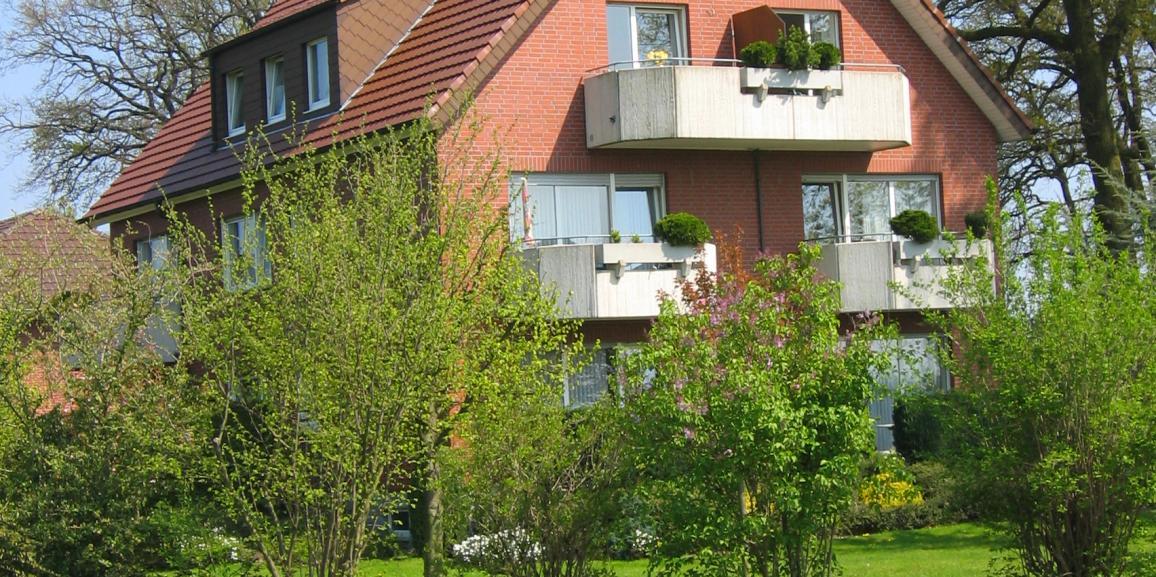 4 Sterne Hotel in Lippstadt