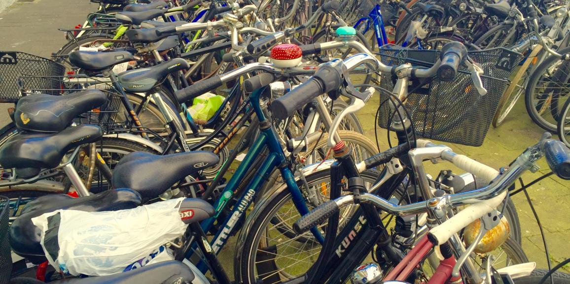 Radlerunterkünfte Lippstadt in Hotels, Pensionen, Fewos finden