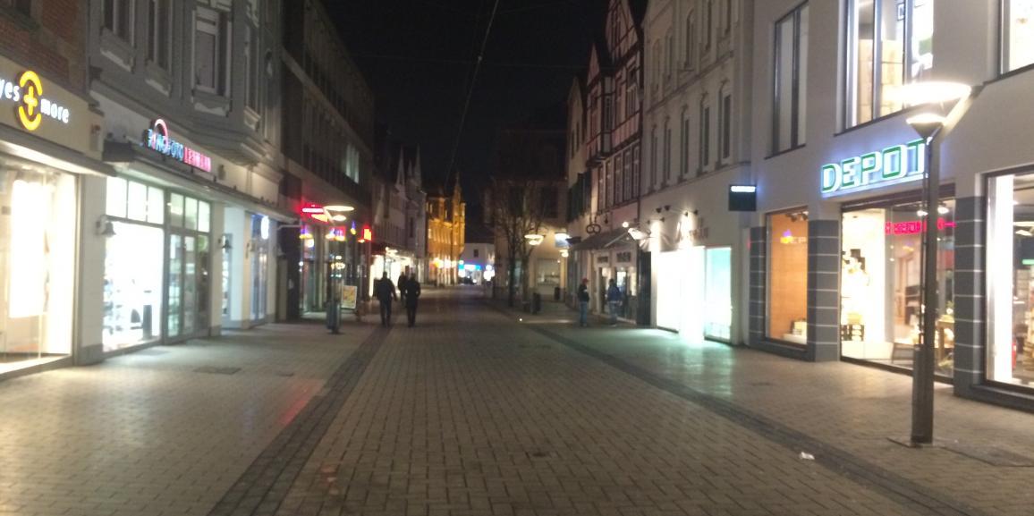 """Musical Lippstadt für Hotelgäste """"Drei Haselnüsse für Aschenbrödel"""""""
