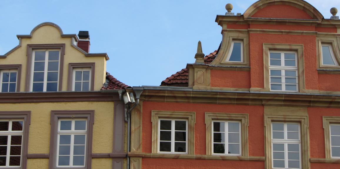 Hotel ohne Kreditkarte in Lippstadt