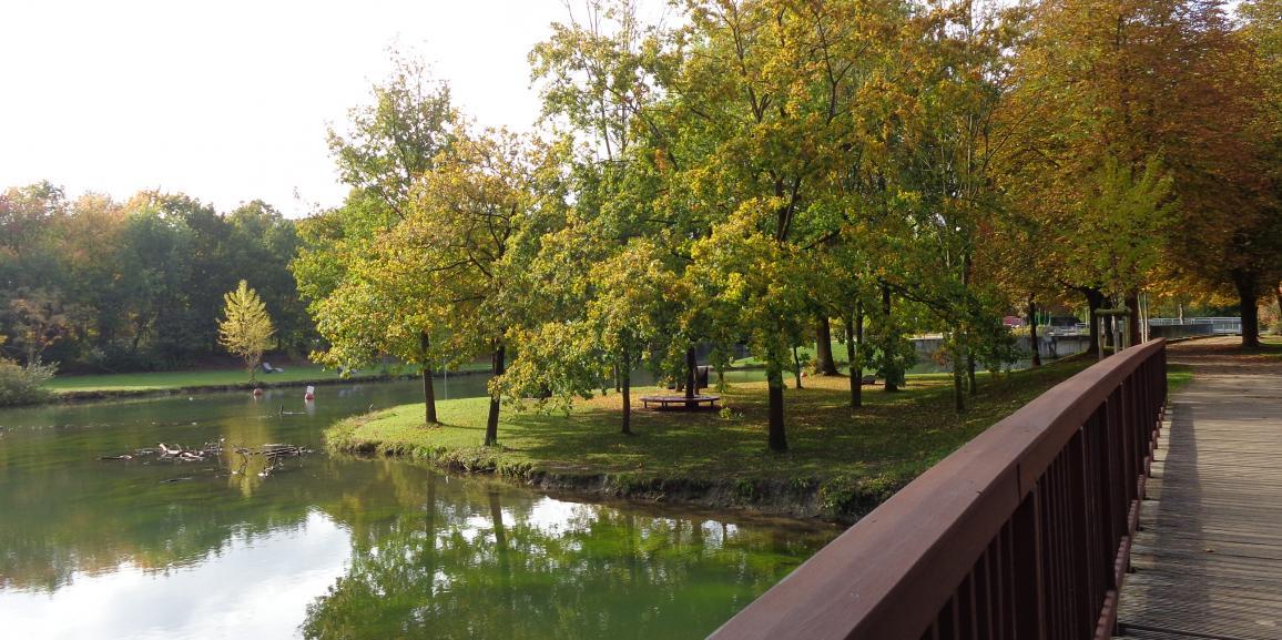 Reisetipps für Urlauber in Lippstadt