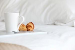 (Lia Koltyrina/Shutterstock.com)Montuerzimmer in Beckum schnell und einfach finden mit der Agentur für Zimmervermittlung