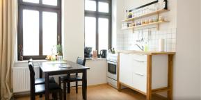 küche-289-144-c