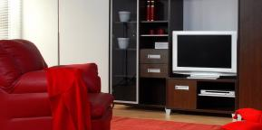 _rotes-zimmer-289-144-c