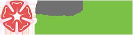 Agentur für Zimmervermittlung Lippstadt Logo