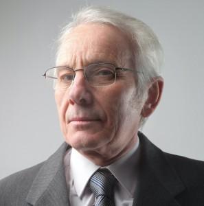 Zimmervermittlung Testimonial Manfred Zudorf aus Köln