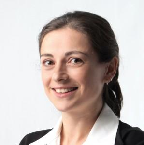 Zimmervermittlung Testimonial Maria Kemper aus Kassel