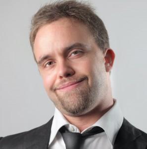 Zimmervermittlung Testimonial Martin Gerke aus Münster