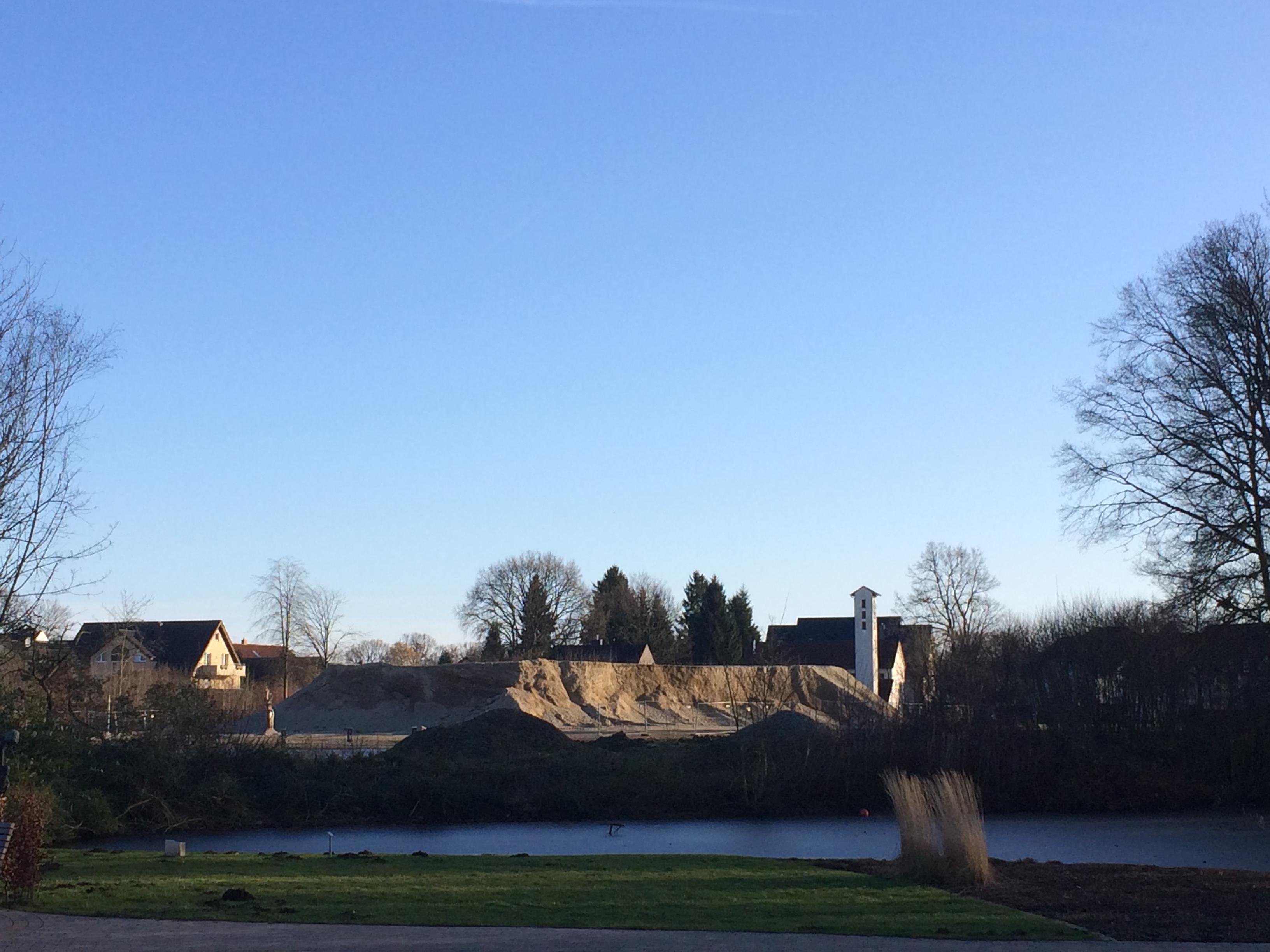 Bad Waldliesborn Lippstadt - Monteure finden mit der Agentur für Zimmervermittlung Unterkünfte in direkter Nähe zur Baustelle