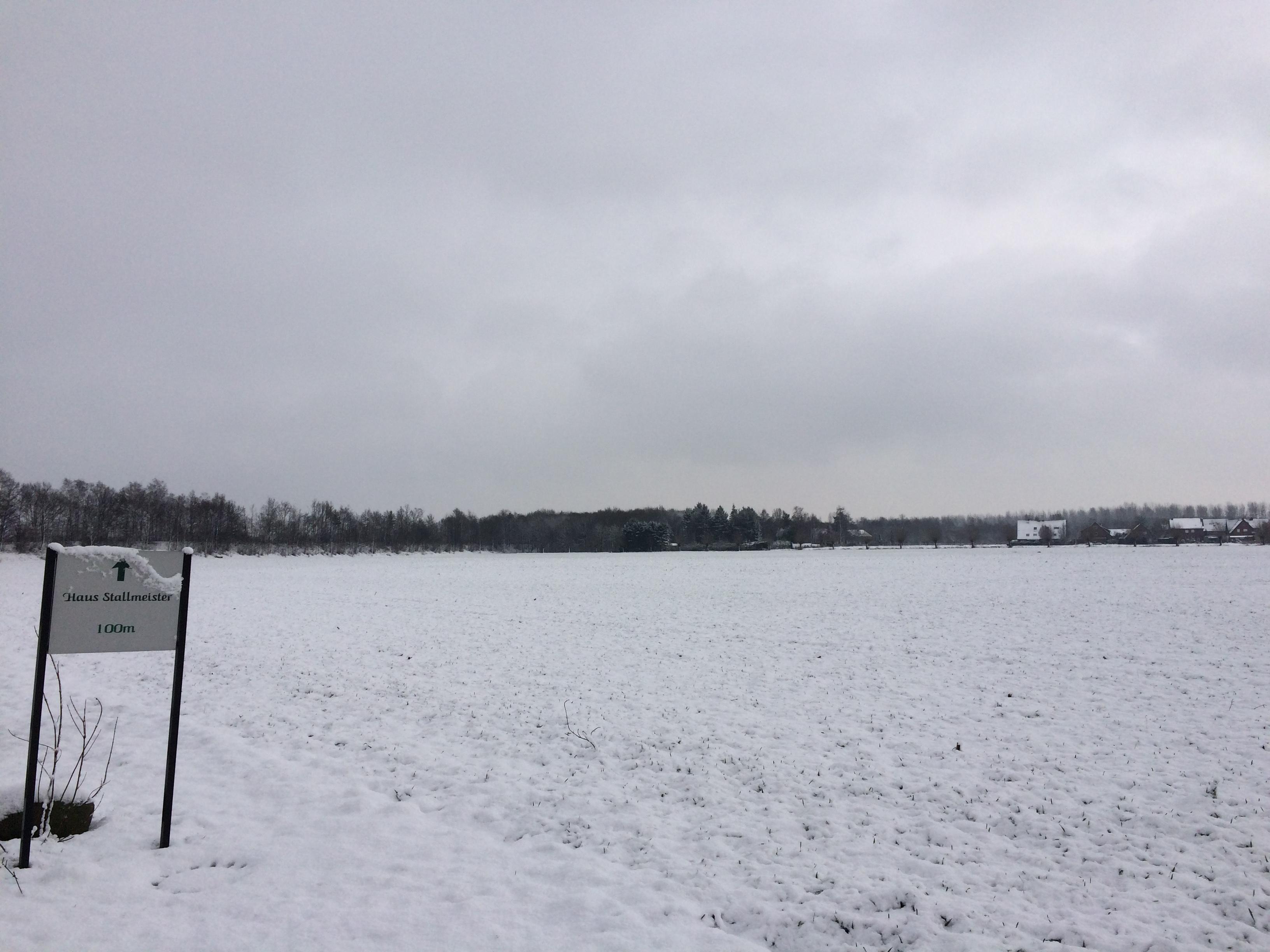 (http://agentur-fuer-zimmervermittlung-lippstadt.de/)Freizeitangebot Winterberg Schnee