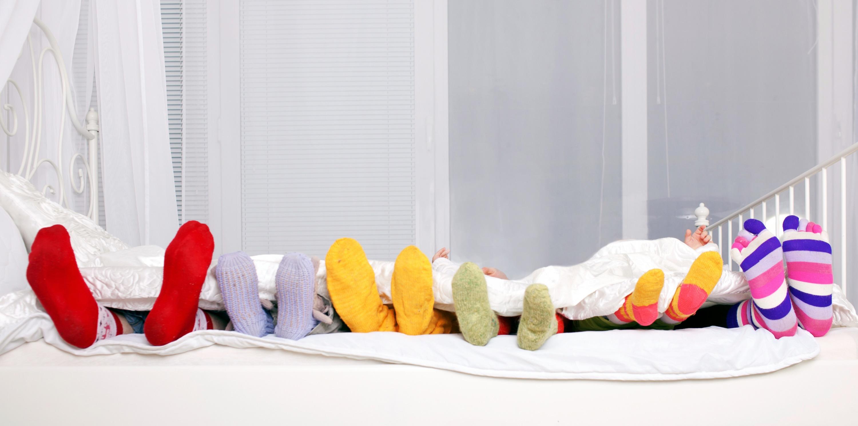 (Vitalinka/Shutterstock.com) Kinderfreundliches Hotel für Familien