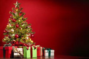 (Sofiaworld/Shutterstock.com) schon alle Geschenke parat? - Weihnachtsshopping für Hotelgäste auf dem Lippstädter Weihnachtsmarkt 2018