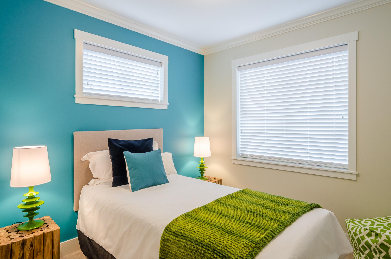 (karamysh/Shutterstock.com) Beispielfoto Pension Lippstadt - Pensionszimmer schnell und einfach finden