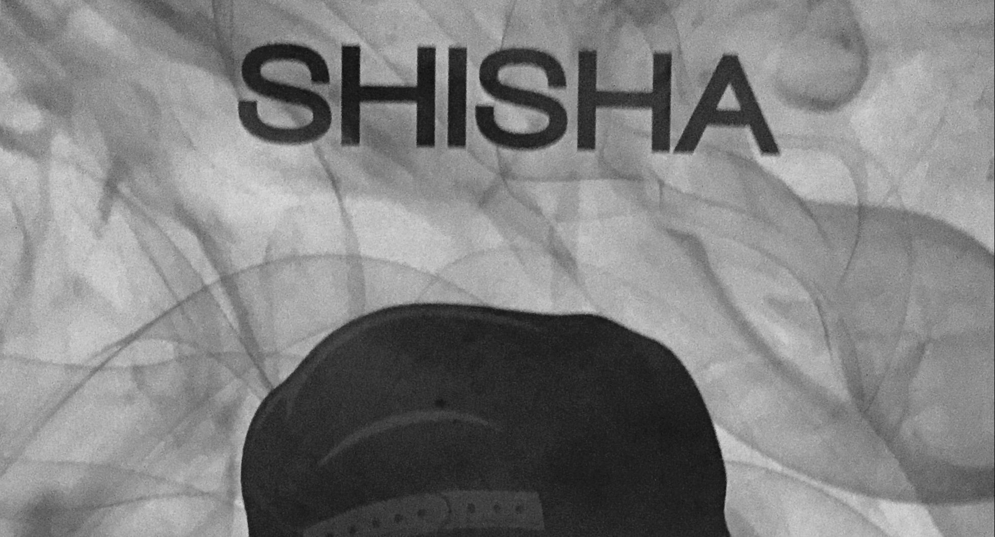 Shishabar Lippstadt - Hotels, Pensionen, Apartments Lippstatd in der Nähe der Innenstadt