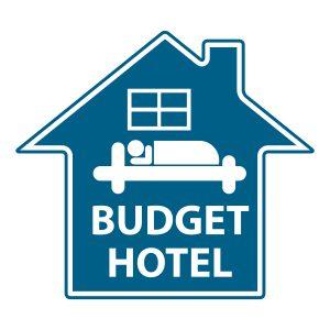 (deimosz/Shutterstock.com) Budget-Hotels in Lippstadt und Umgebung - rufen Sie uns einfach an