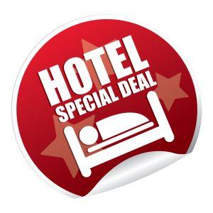 (deimosz/Shutterstock.com) Budget-Hotels in Lippstadt finden