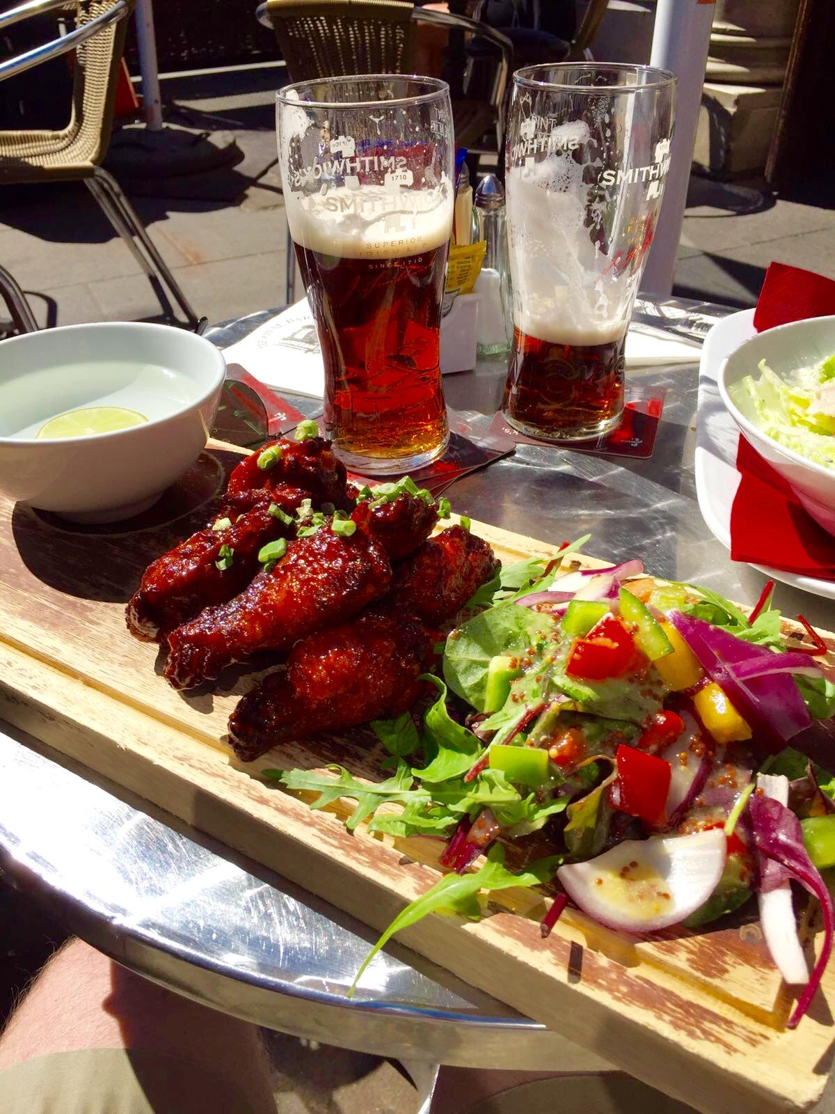 Lippstadt Culinaire 2017