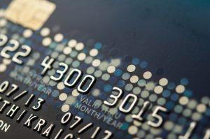 Hotel ohne Kreditkarte