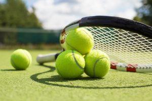 Tenniskreis Lippstadt Tennisturnier