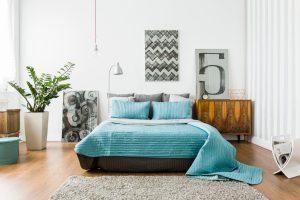 Unterkünfte in Erwitte, Hotel, Appartement, Pension, Ferienwohnung