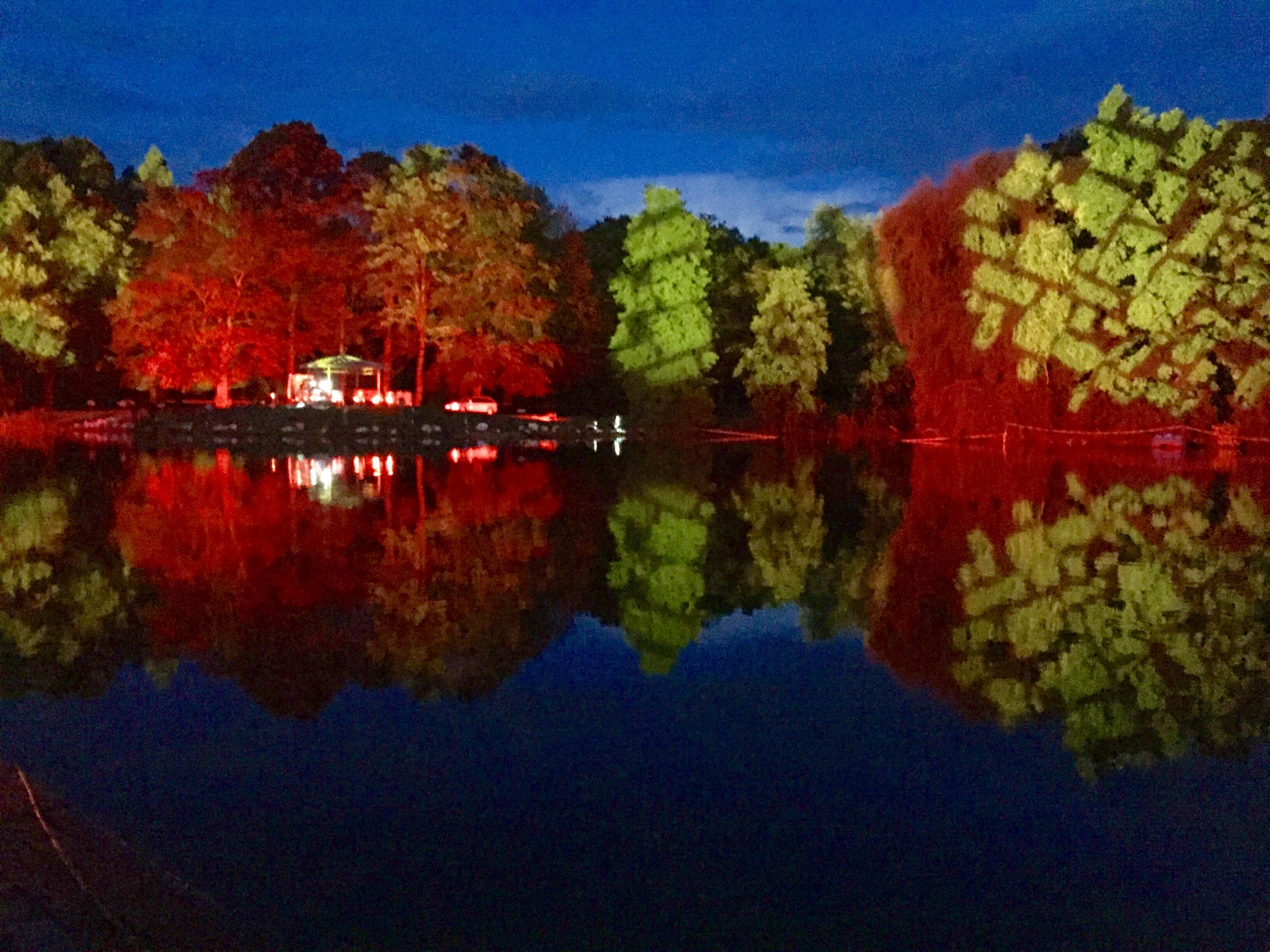 Die Schönsten Parks in Lippstadt und Umgebung - Agentur für Zimmervermittlung