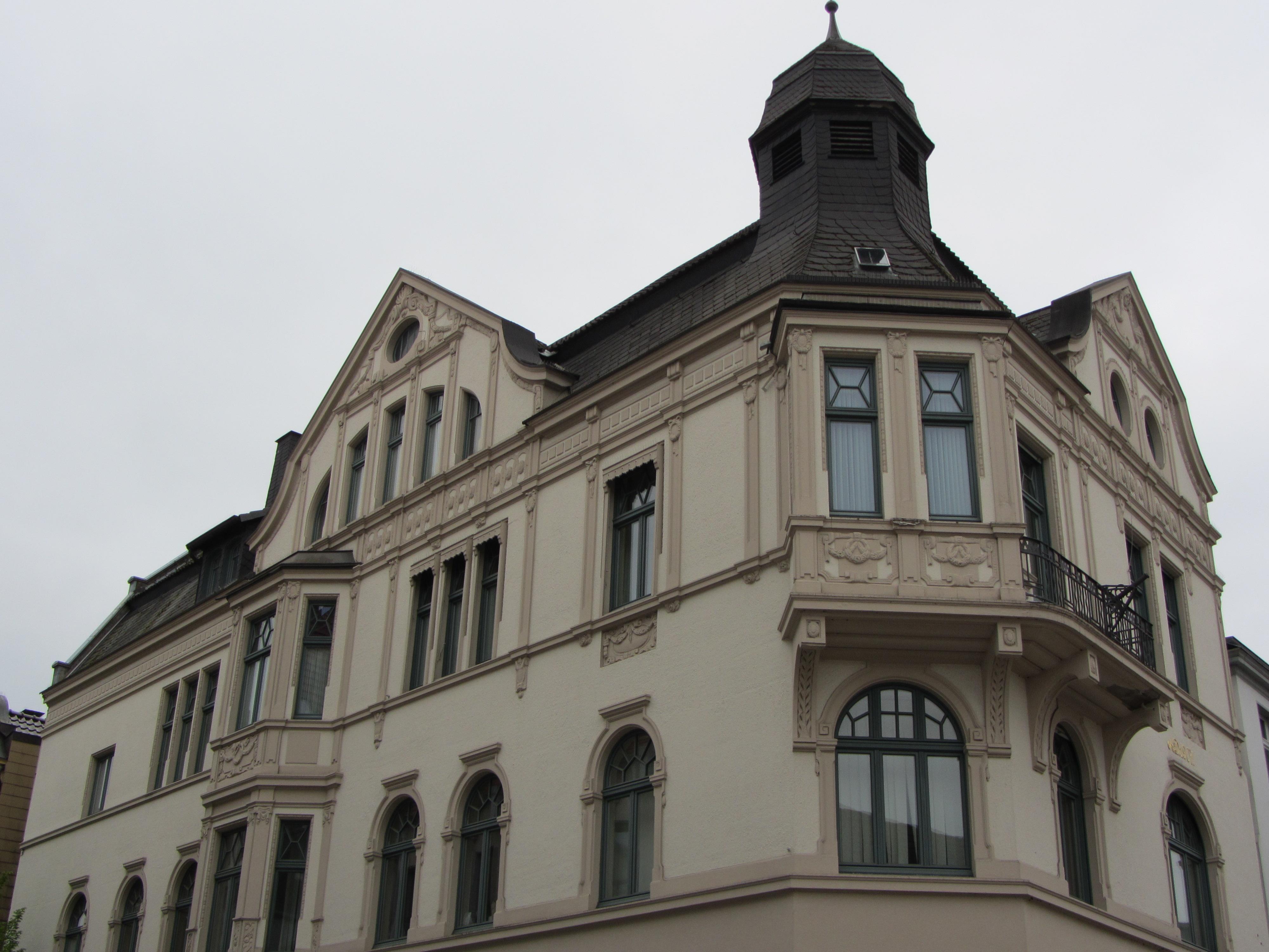 Last Minute Hotel Lippstadt - Agentur für Zimmervermittlung Lippstadt