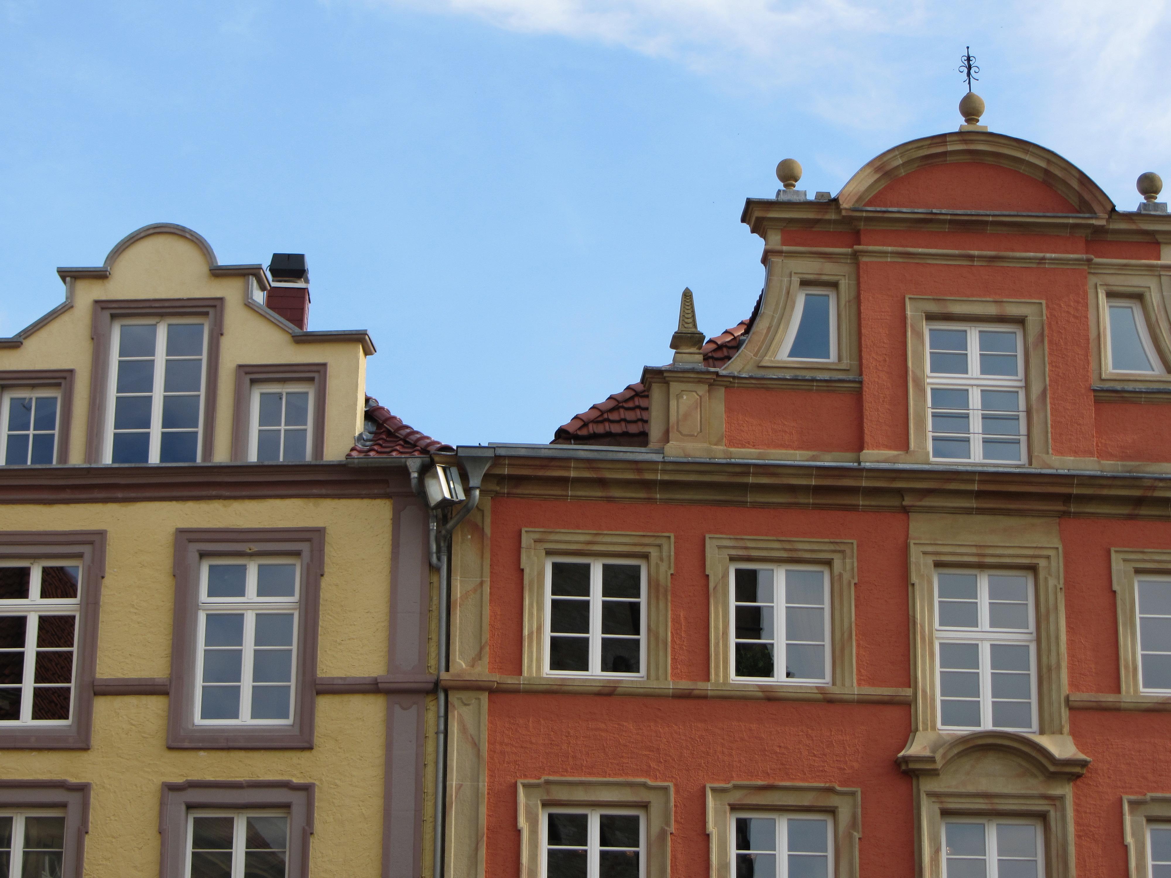 Hotel ohne Kreditkarte in Lippstadt - Agentur für Zimmervermittlung Lippstadt